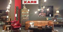KARE_Milan_shop insights_3