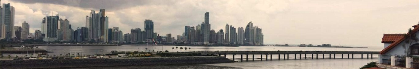 Kare worldwide presents kare panama 100 shops skyline altavistaventures Choice Image