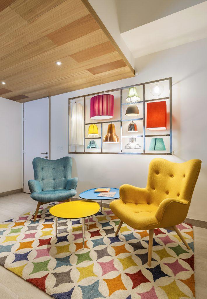 Decoraci n de las oficinas de olx ecuador kare ecuador for Muebles de oficina olx