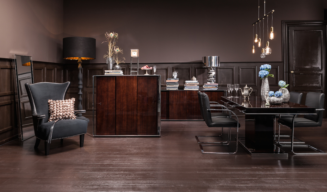 magasin luminaire caen. Black Bedroom Furniture Sets. Home Design Ideas