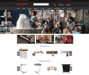 capture-kare-click-2