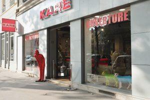 Facade-Kare-Prefecture-Lyon
