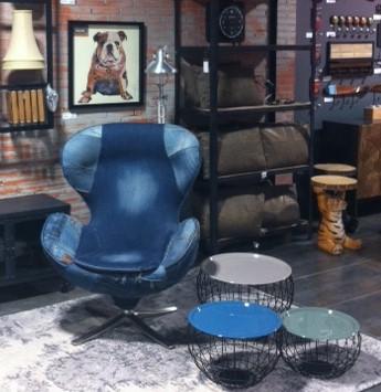 kare les magasins en france kare france. Black Bedroom Furniture Sets. Home Design Ideas