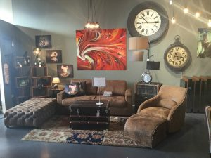 magasin kare caen kare france. Black Bedroom Furniture Sets. Home Design Ideas