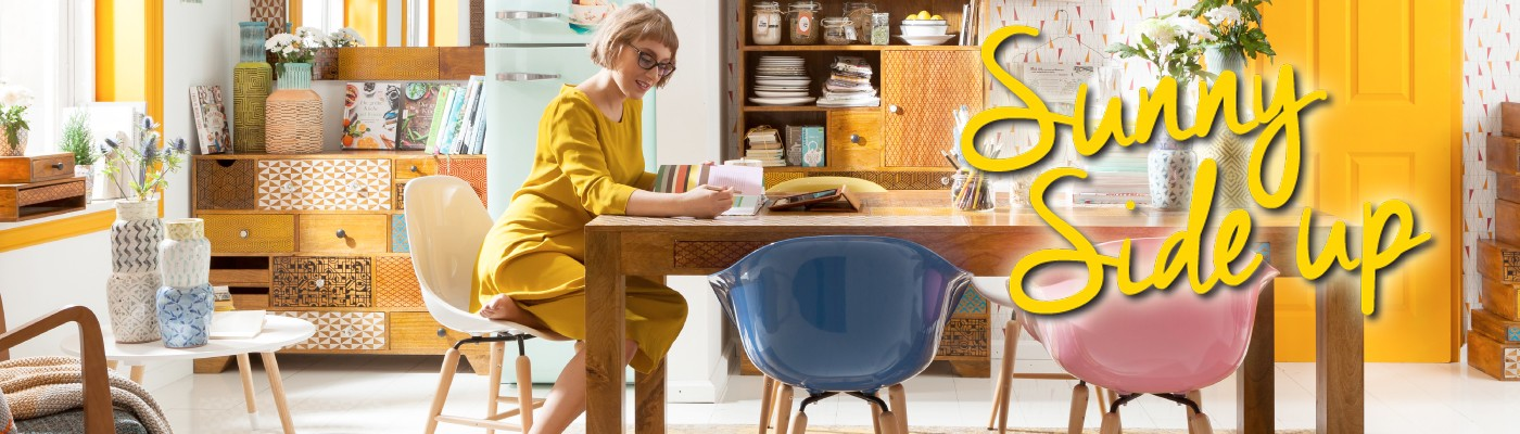 lyon kare france. Black Bedroom Furniture Sets. Home Design Ideas