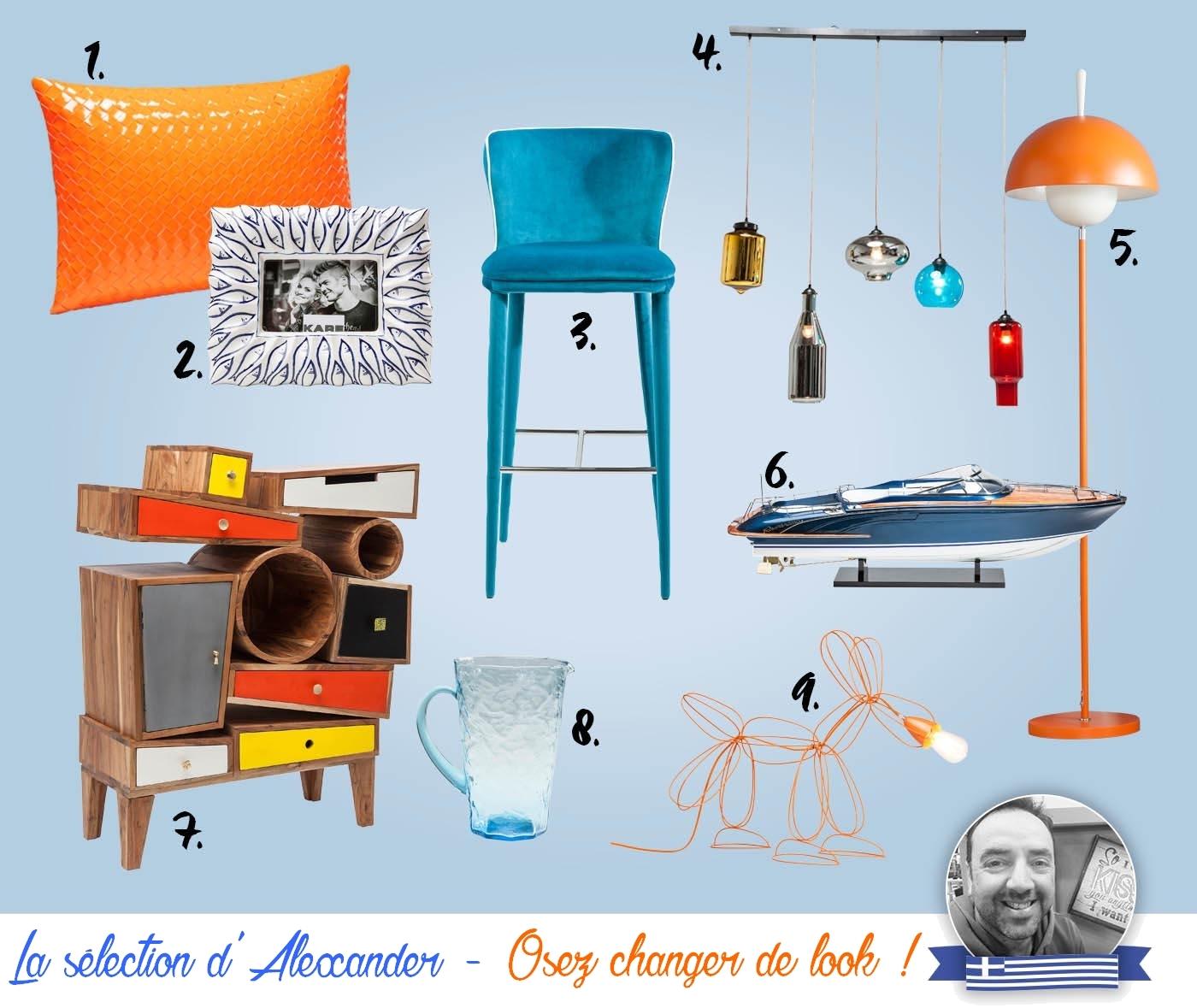 KARE-100-shops-athens-furniture-FR