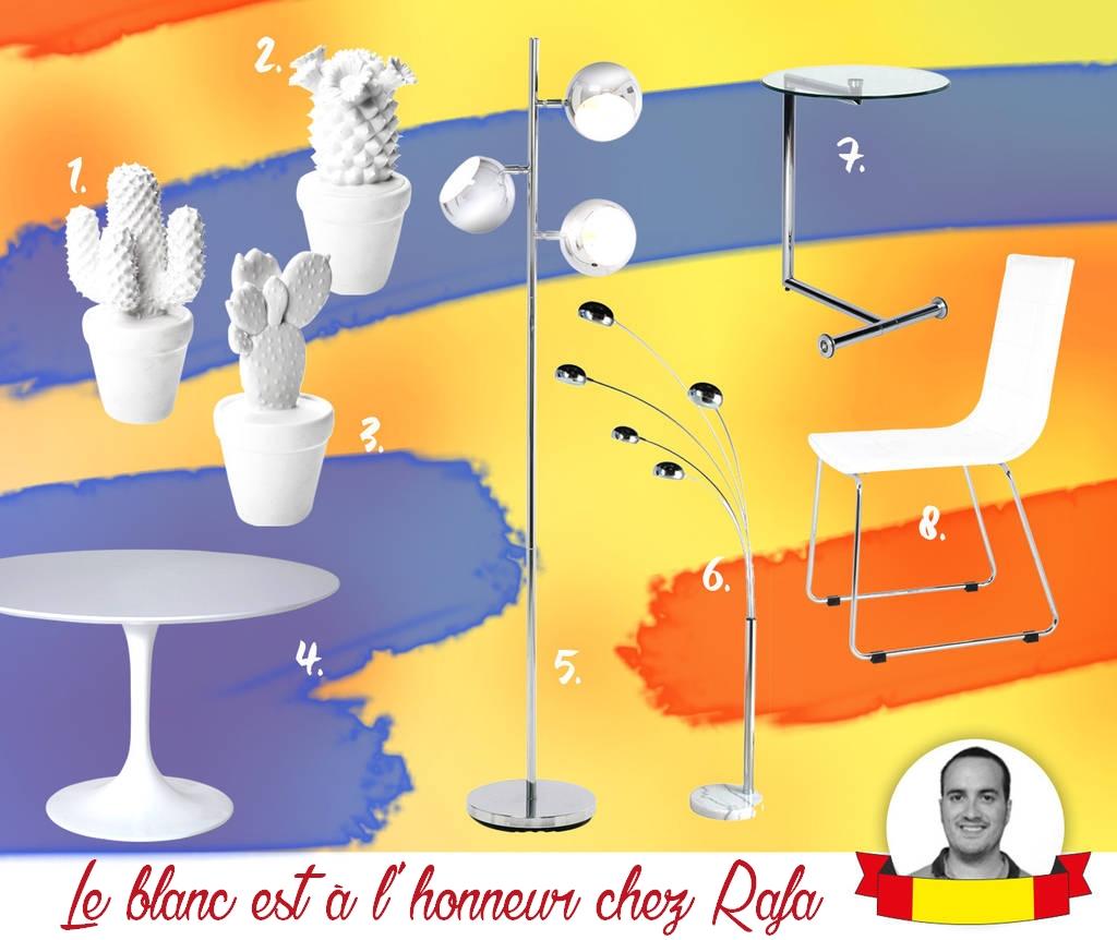 KARE-100-shops-mallorca-white-furniture-FR