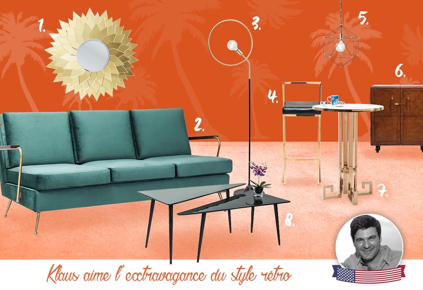 KARE-100-shops-miami-furniture-FR