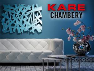 KARE-Chambery-Stores