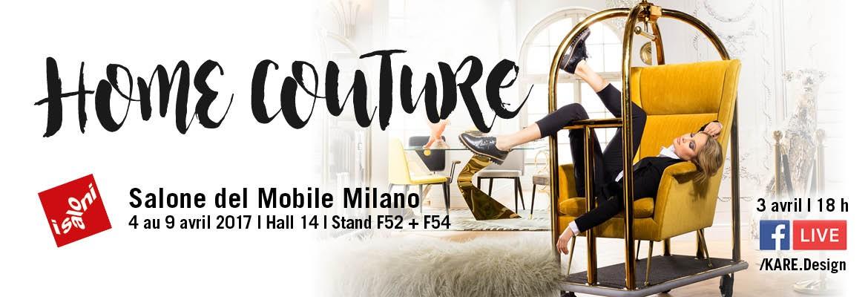 2017-02-Messe-Milano-slider3