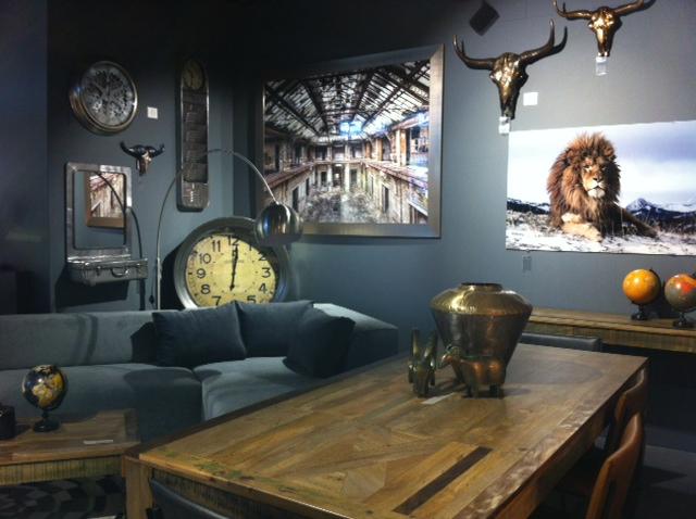 magasin meuble chambery perfect le petit plus de kare chambry cest un conseil fournit par une. Black Bedroom Furniture Sets. Home Design Ideas