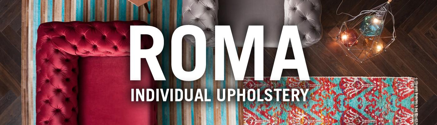 Roma_KARE-Webslide