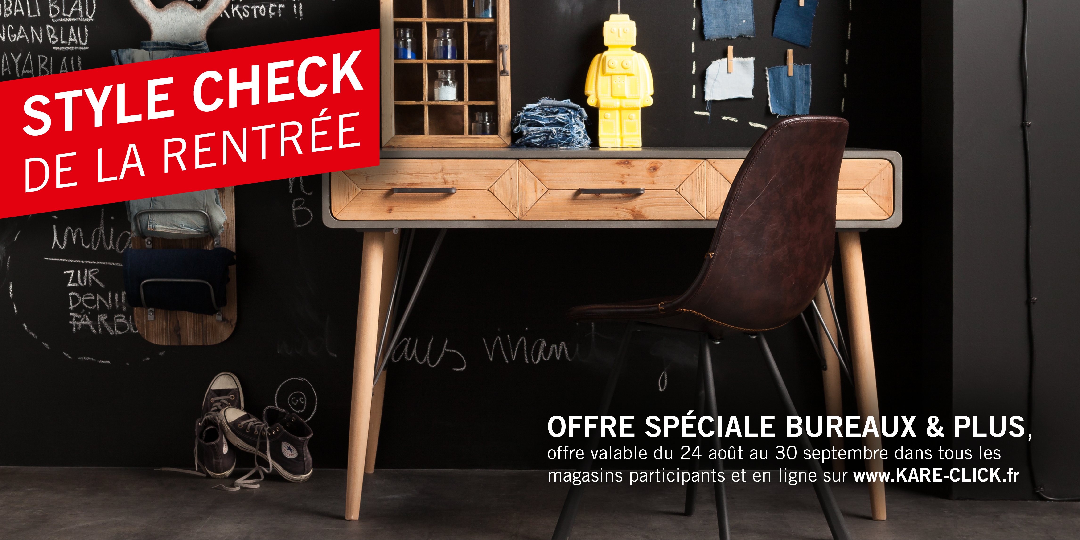 magasin ambiance et style. great velound gear bicycle culture and