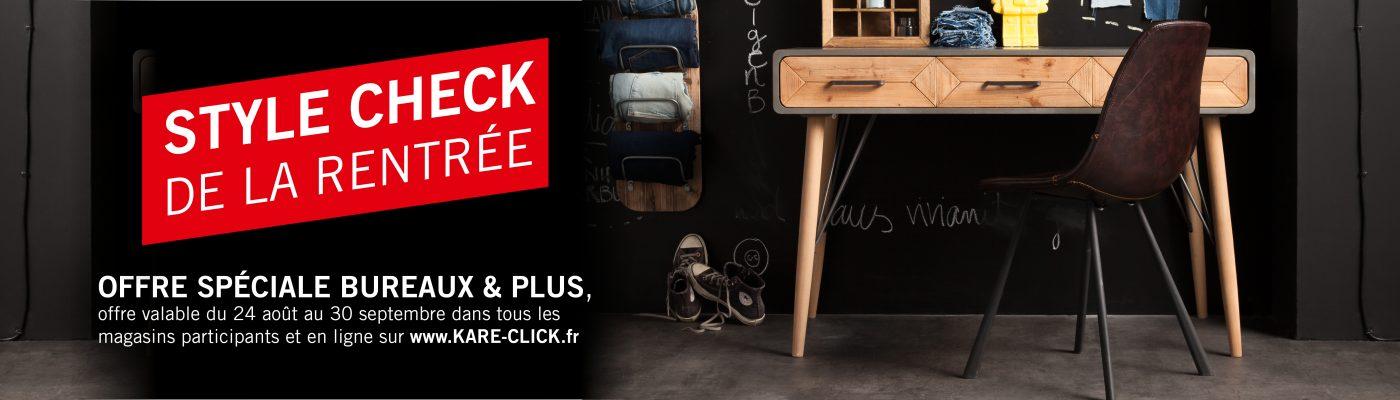 magasins kare lyon kare france. Black Bedroom Furniture Sets. Home Design Ideas