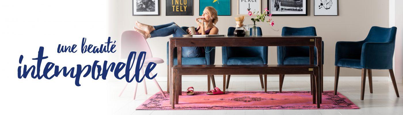 kare bordeaux kare france. Black Bedroom Furniture Sets. Home Design Ideas