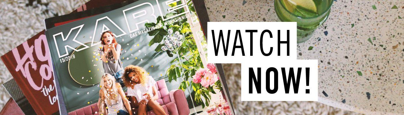 KARE-Magazine-2019-Web-Banner-ENG