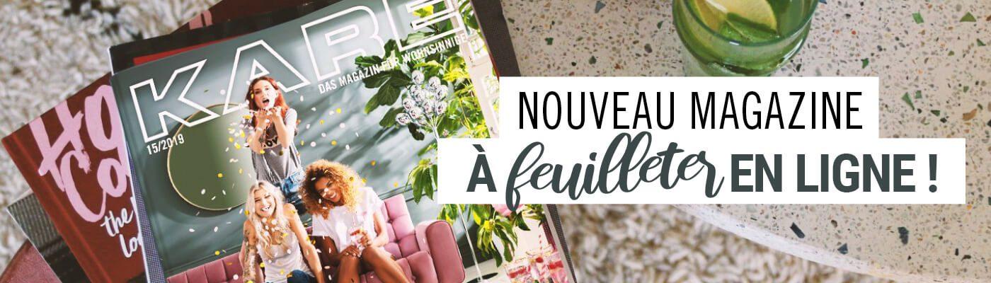 KARE-Magazine-2019-Web-Banner-FR
