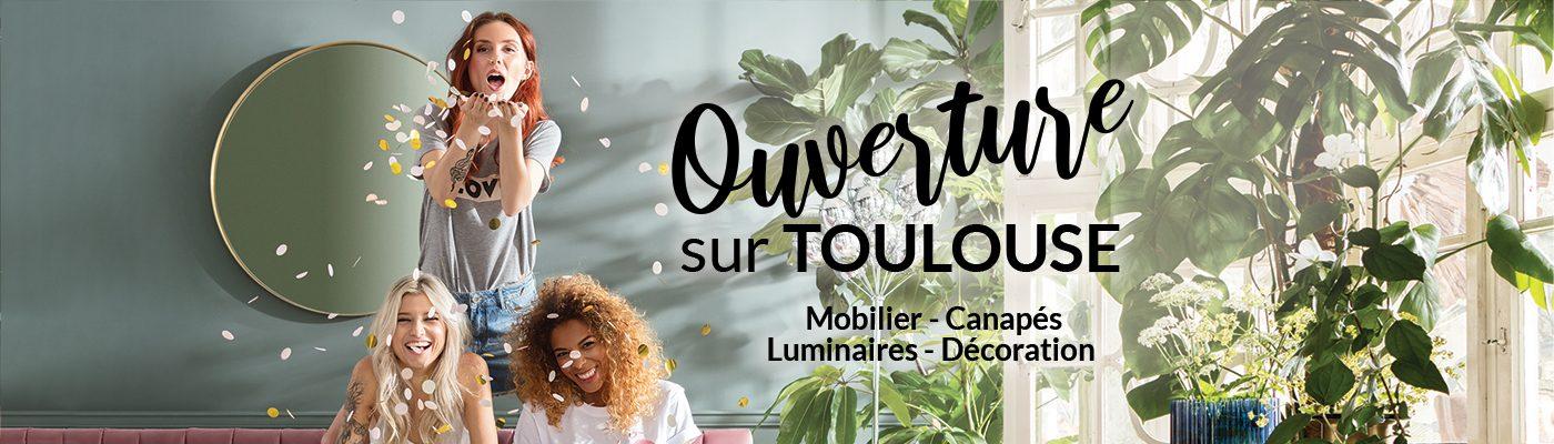 2019-OuvertureToulouse-1400x400