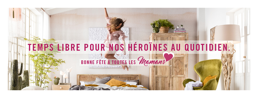 mothers-day-fbcover-828x315px-FRA