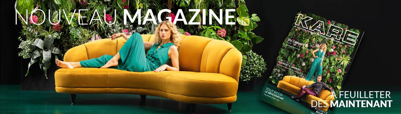 2020-Magazine-1400x400