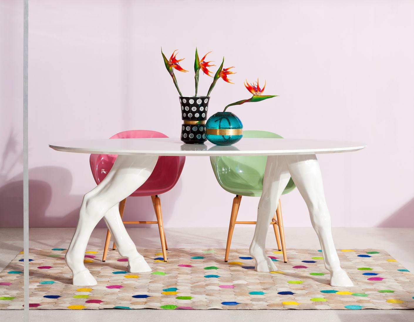 carpets by kare. Black Bedroom Furniture Sets. Home Design Ideas