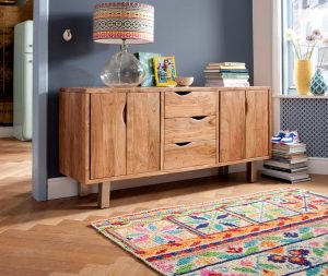 KARE-NatureLine-Carpet-Colourful