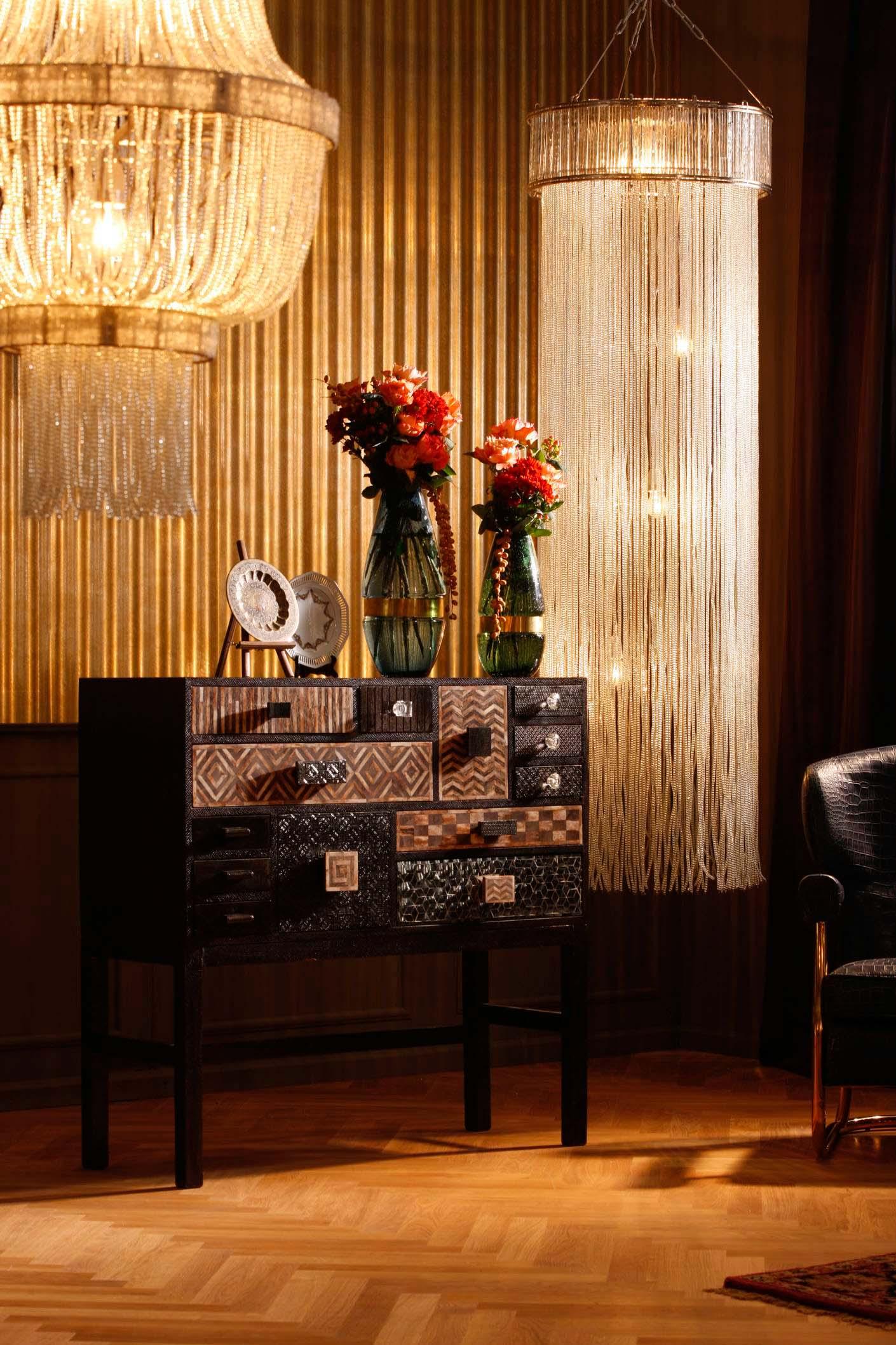 mocca line. Black Bedroom Furniture Sets. Home Design Ideas