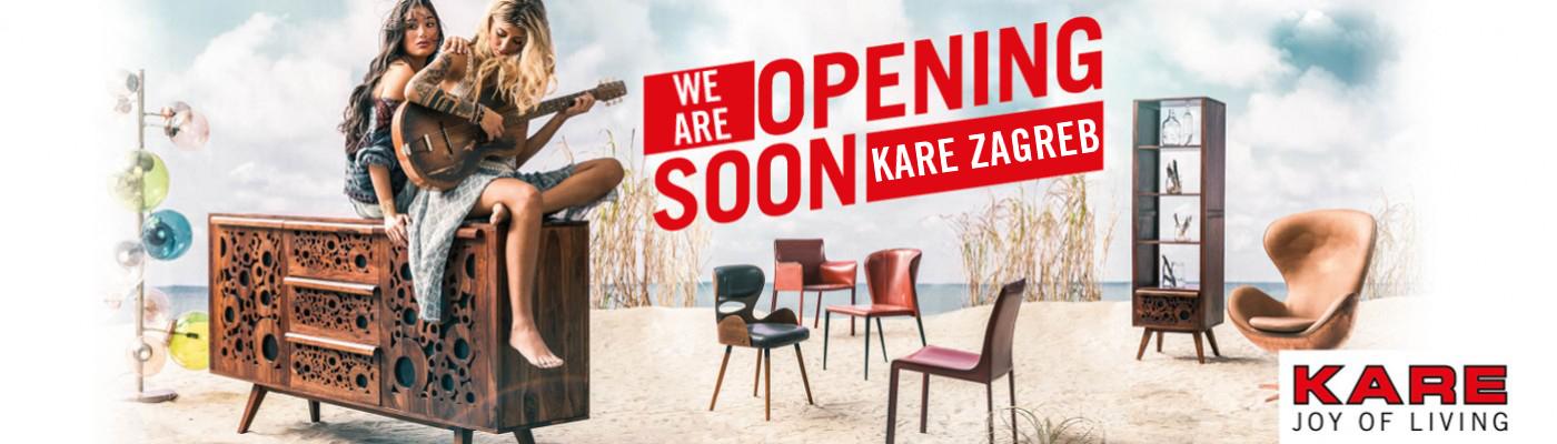 KARE-Slider-Zagreb-OPENING-EN-1400x400
