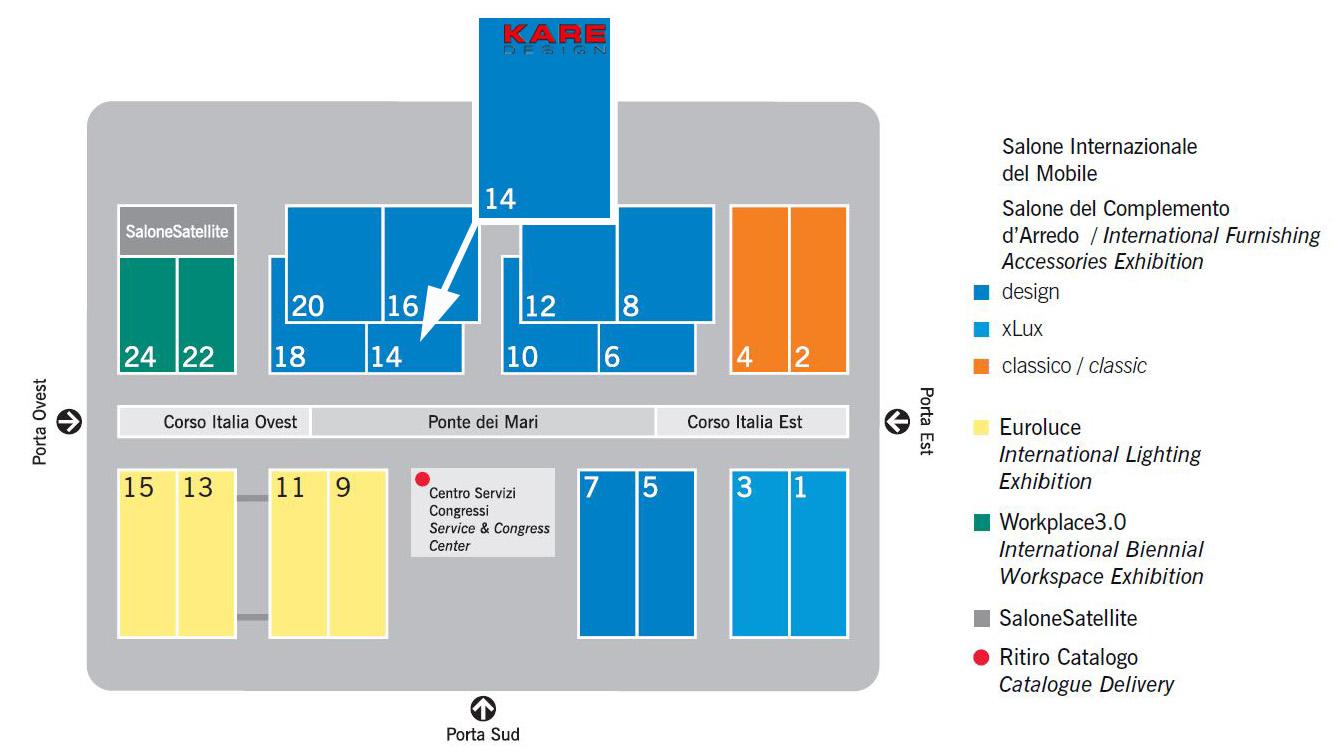 KARE-Salone-del-Mobile-14