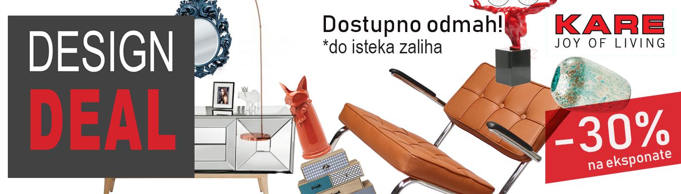 KARE_design_deal
