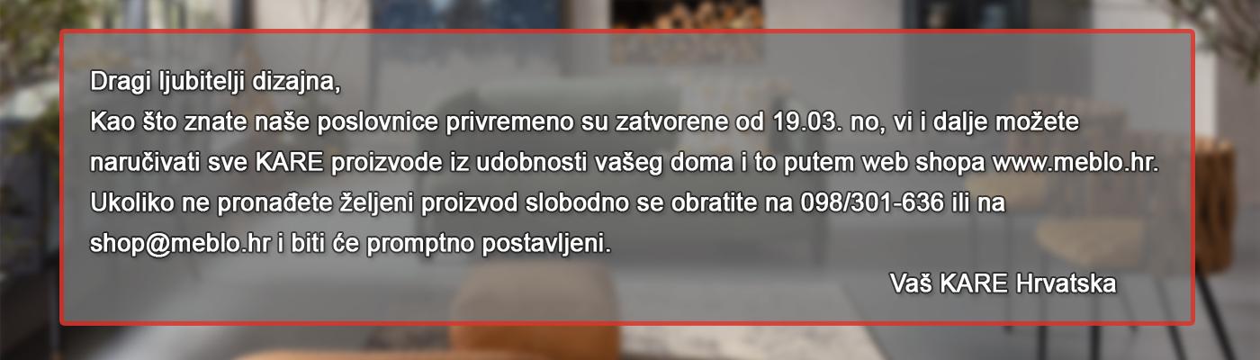 KARE_saloni_obavijest