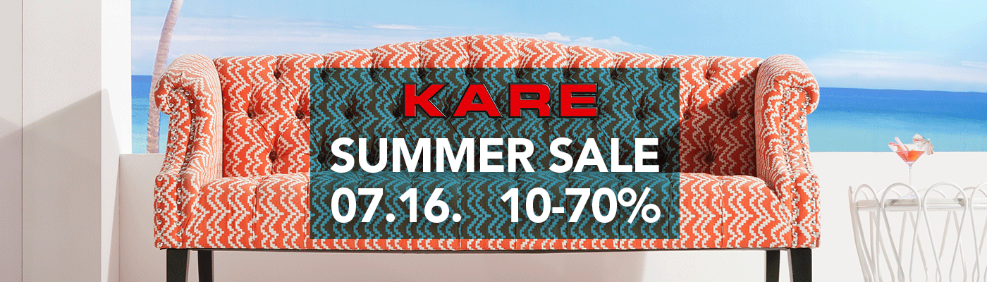 SUMMERSALE_KARE_webslider