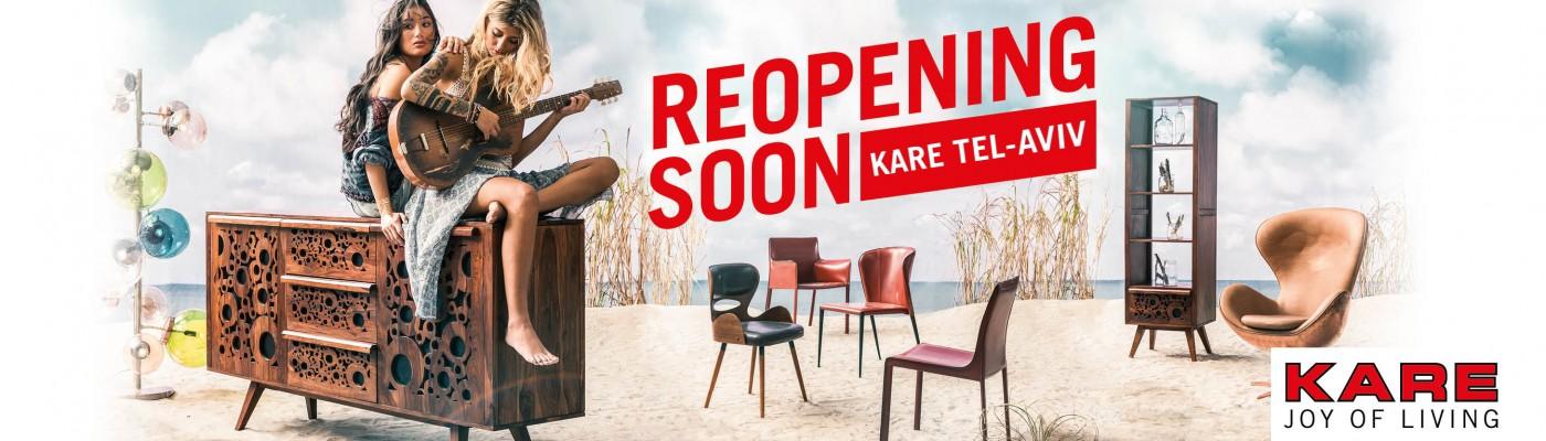 KARE-Slider-Tel-Aviv-REOPENING