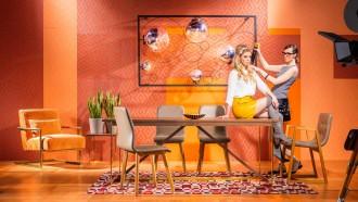 home kare israel. Black Bedroom Furniture Sets. Home Design Ideas