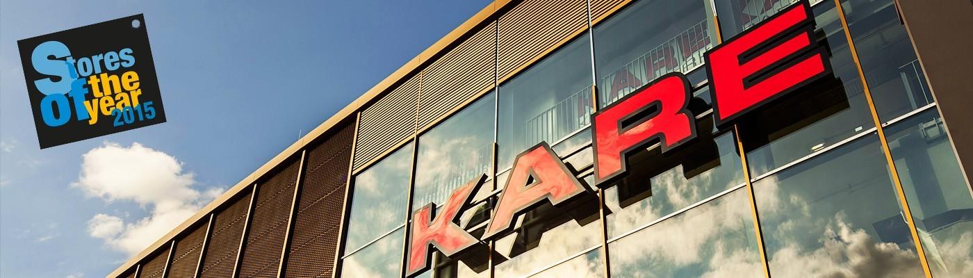 KARE-Kraftwerk-Store-of-the-Year-2015-1400x400