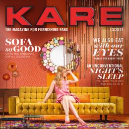 Catalogues Kare Design