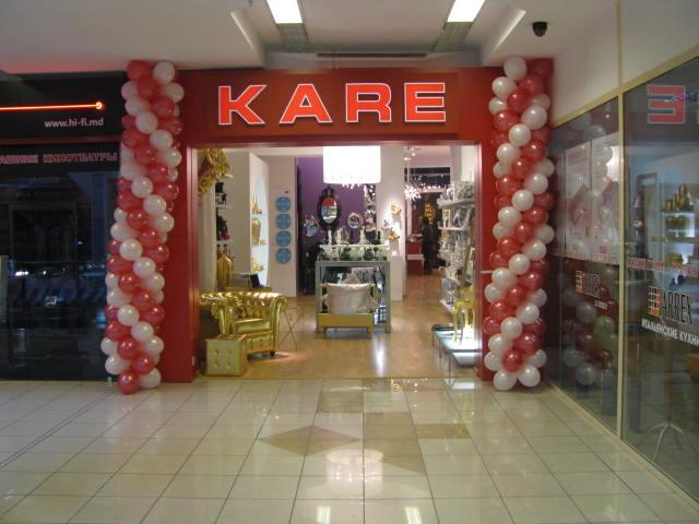 Kare shop 030