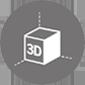 3D-Planung3