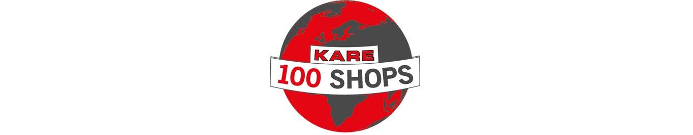 100_shops