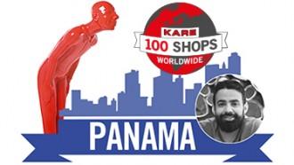 KARE-100shops-panama-eng-330x186