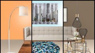 KARE-ein-sofa-3-Styles-330x186