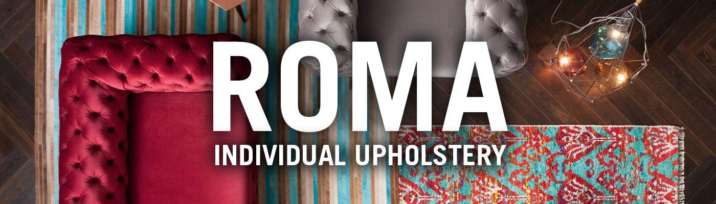 Roma_2018_WebSlider_KARE636512477584376262 (1)
