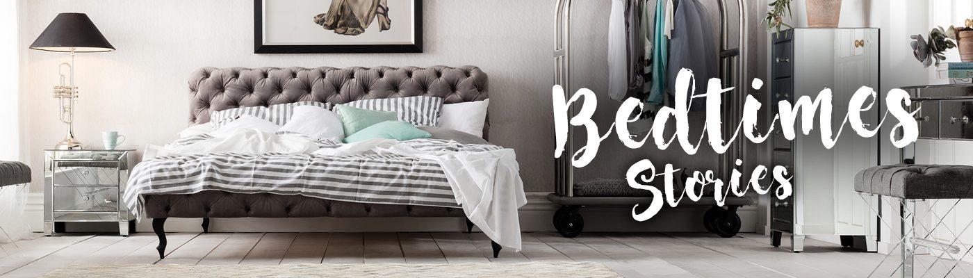 Bedroom_2018_WebSlider_KARE636512463866668026 (1)