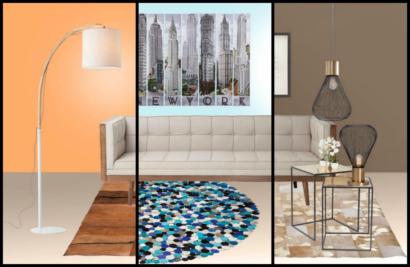 100 English Home Decor Online Malaysia Wall Stickers Malaysia Ikea 2016 Catalog Luxdeco