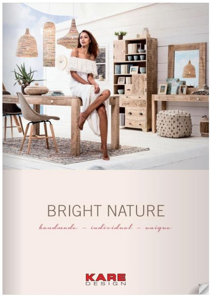 Bright-nature