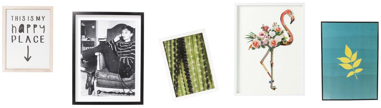 Catálogos Kare Design