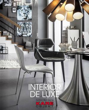 interior_de_luxe