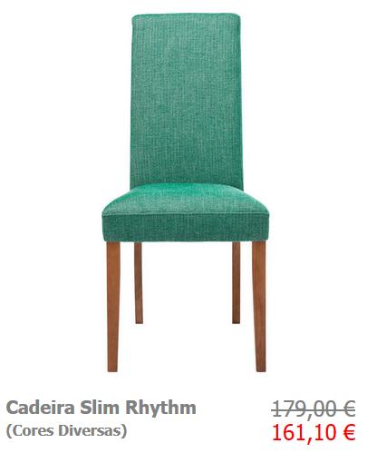 Best Sellers - Cadeira