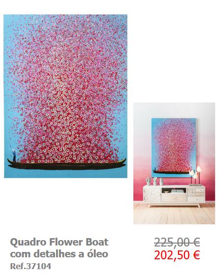 Best Sellers - Tela, Quadro