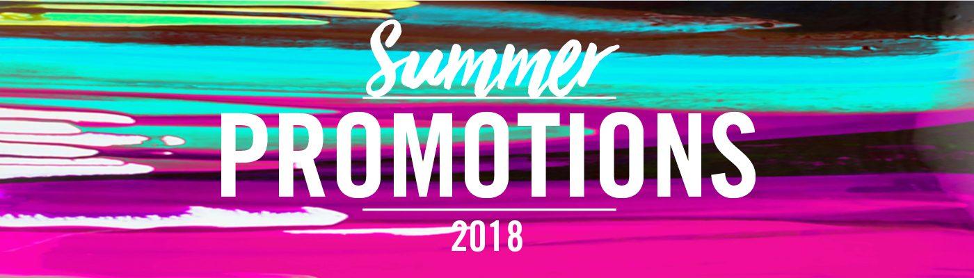 Lisboa-Summer Promotions 2018-webslider-1400x400px